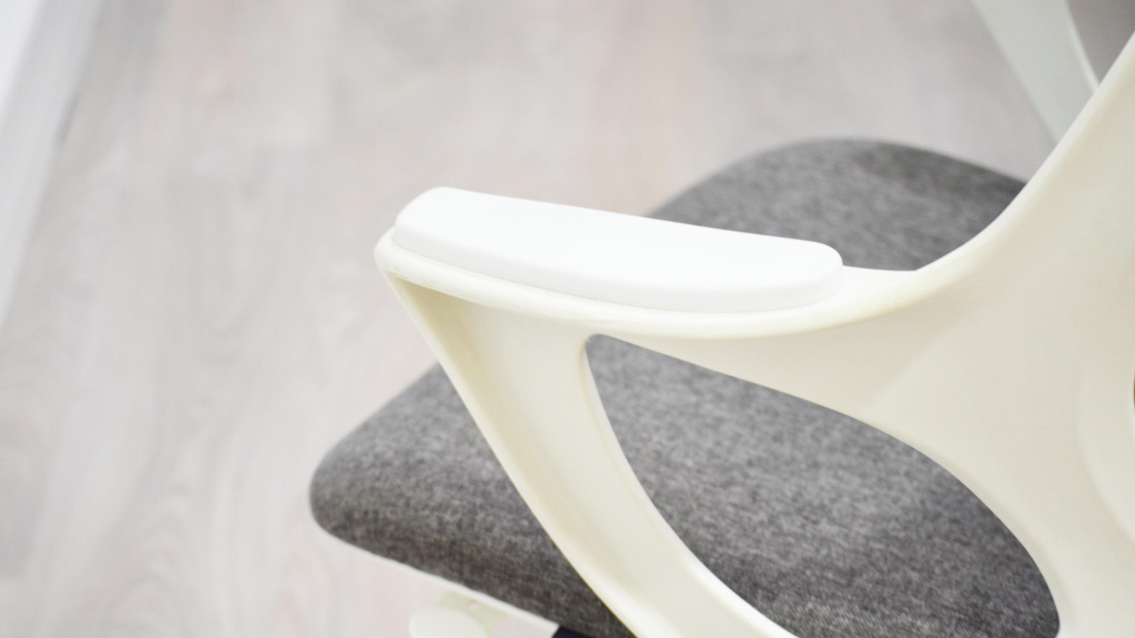 Le choix d'une chaise de bureau ?