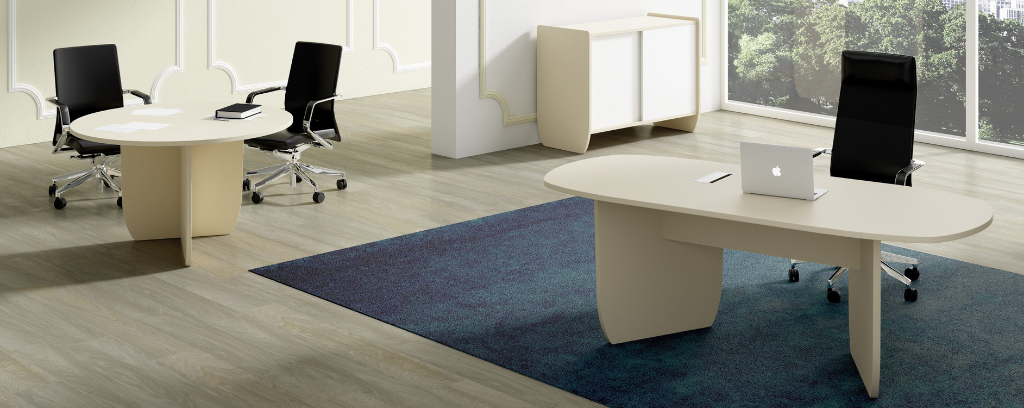 How to choose the best office furniture solutions